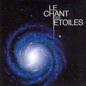 Le Chant Des Etoiles