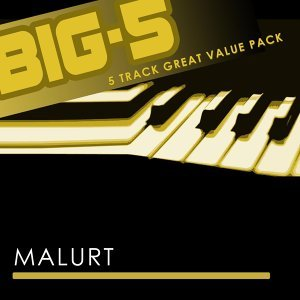 Big-5: Malurt