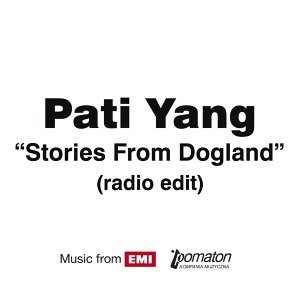 Stories From Dogland (Radio Edit) - Radio Edit