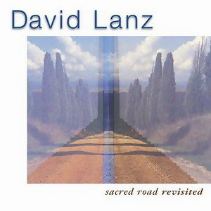 Sacred Road Revisited