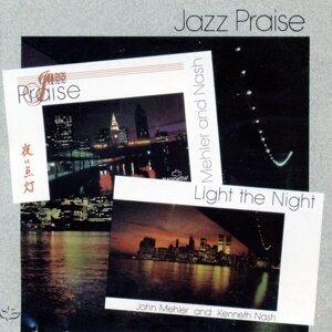Jazz Praise/Light The Night