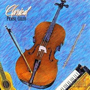 Classical Praise Cello