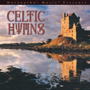 Celtic Hymns