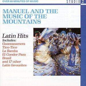Latin Hits