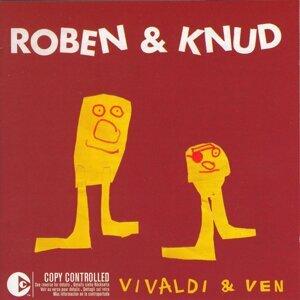 Vivaldi And Ven