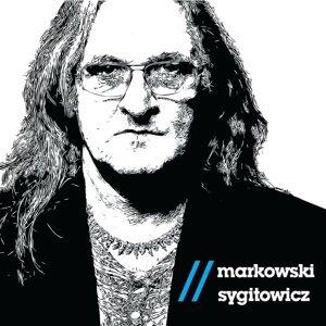 Markowski/Sygitowicz