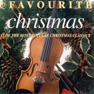 Favourite Christmas