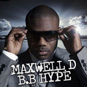 B.B Hype