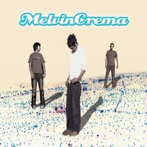 Melvin Crema