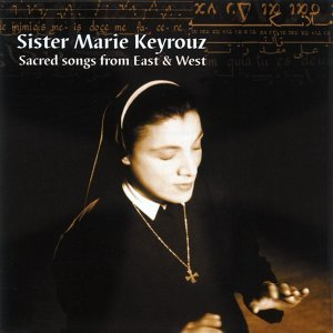 Sacred Songs from East and West