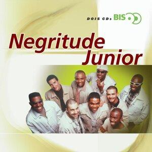 Bis - Negritude Junior