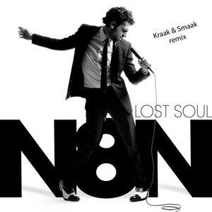 Lost Soul (Kraak & Smaak) - Kraak & Smaak Remix