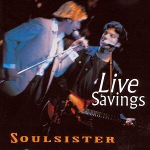 Live Savings