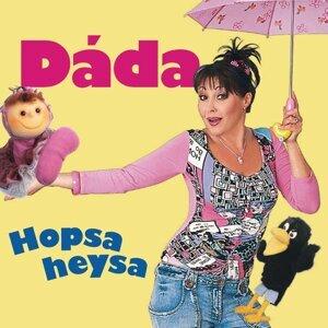 Hopsa Heysa