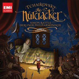 Tchaikovsky: The Nutcracker - Standard Version
