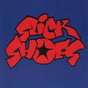 Slick Shoes EP