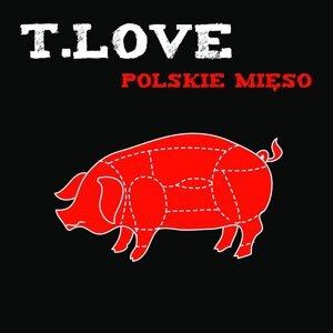 Polskie Mieso (Radio Edit) - Radio Edit