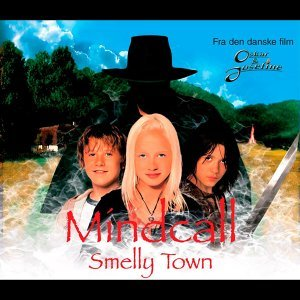 Smelly Town