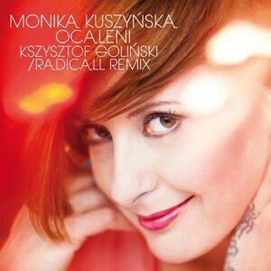 Ocaleni (Krzysztof Golinski Radicall Remix) - Krzysztof Golinski Radicall Remix