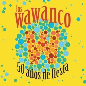 50 Años De Fiesta