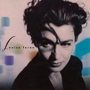 Louise Feron
