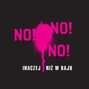 Inaczej Niz W Raju (Radio Edit) - Radio Edit