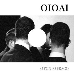 O Ponto Fraco [Single] - Single