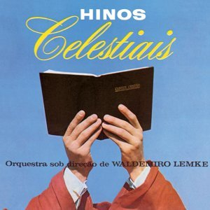 Hinos Celestiais