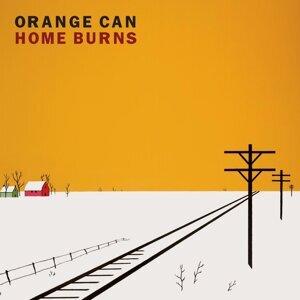 Home Burns