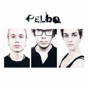 Pelbo