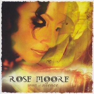 Spirit Of Silence
