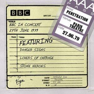 BBC In Concert (27th June 1979)