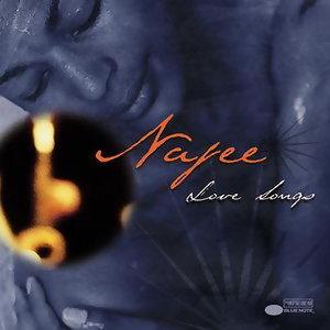 Love Songs(情歌愛曲)
