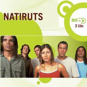 Nova Bis - Natiruts