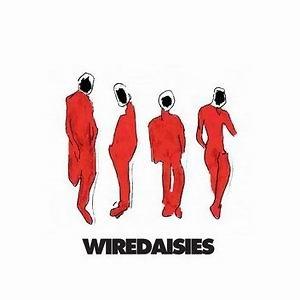 Wire Daisies(同名專輯)