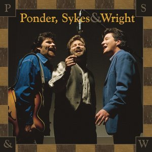 Ponder, Sykes & Wright
