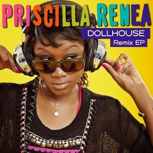 Dollhouse Remix EP
