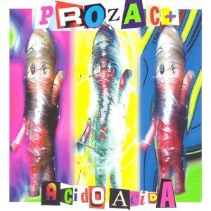 Acidoacida
