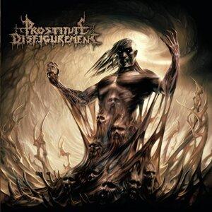 Descendants Of Depravity