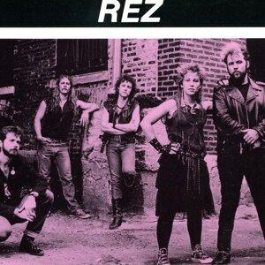 REZ: Compact Favorites