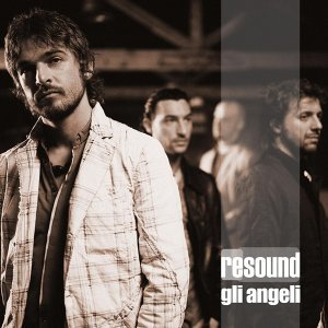 Gli Angeli (Acoustic Version)