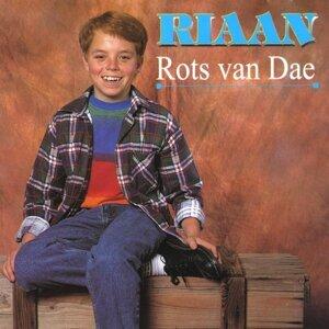 Rots Van Dae
