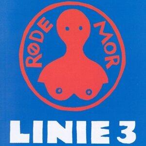 Linie 3