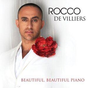 Beautiful, Beautiful Piano