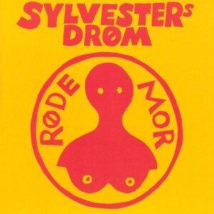 Sylvesters Drøm