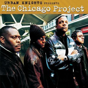 Urban Knights Presents The Chicago Project