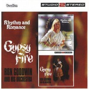 Rhythm and Romance/Gypsy Fire