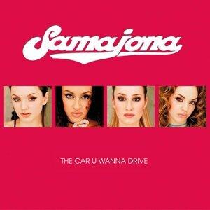 The Car U Wanna Drive (English Version)