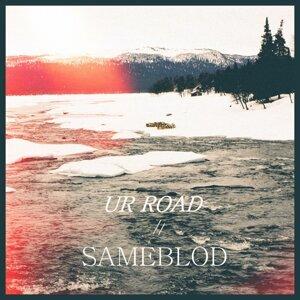 UR Road