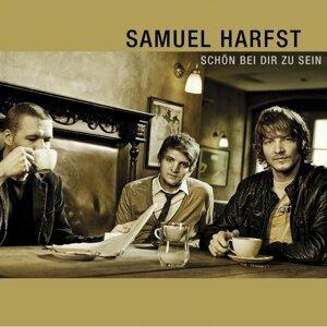 Schön Bei Dir Zu Sein (2-Track)